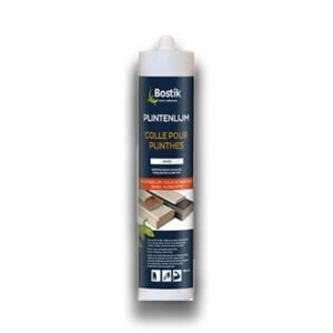 Bostik-Plintenlijm-kit-290ml